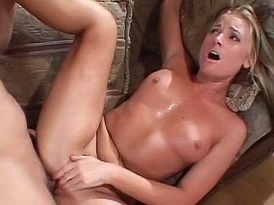 teaching girls about boys penis